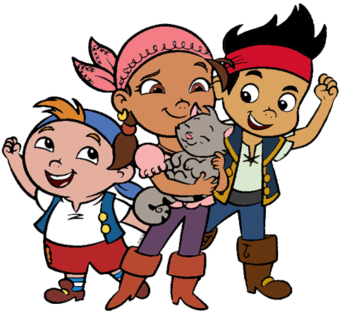 clipart download Kids being mean clipart. Pirate for at getdrawings