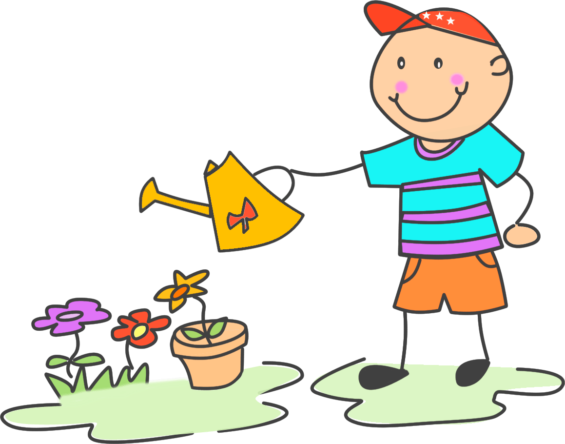 png freeuse stock Children Helping Others Clipart at GetDrawings