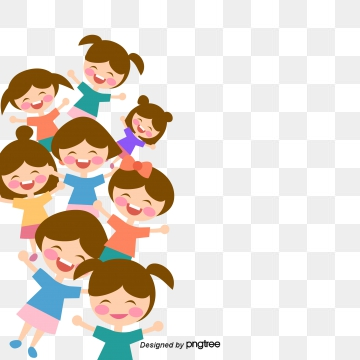 svg royalty free download Download free transparent png. Kids clipart