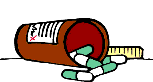 graphic free download pharmacist clipart medication management #81782578