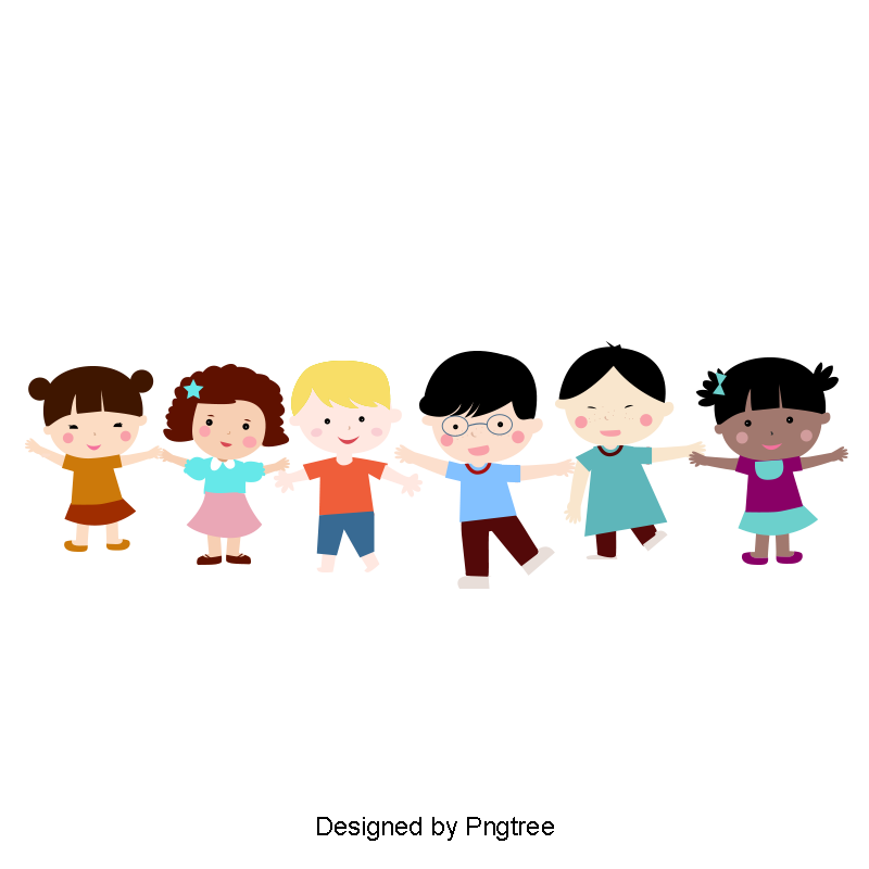 graphic transparent download Kids clipart png. Millions of images backgrounds.