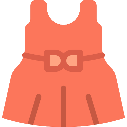 vector transparent vector clothing kid clothes #107586105