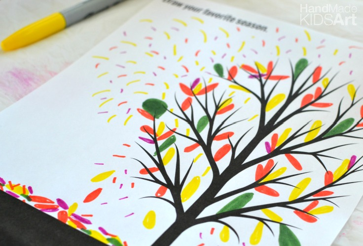 graphic royalty free library Awesome ideas for kids. Drawing topic creative