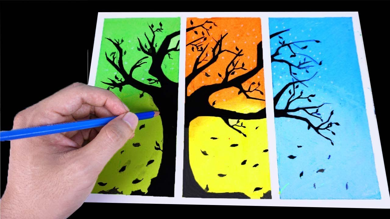 graphic stock Drawing topic creative. Awesome ideas for kids