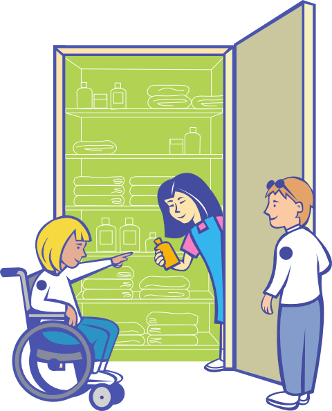 clip transparent stock Kids Helping Other Kids Clipart
