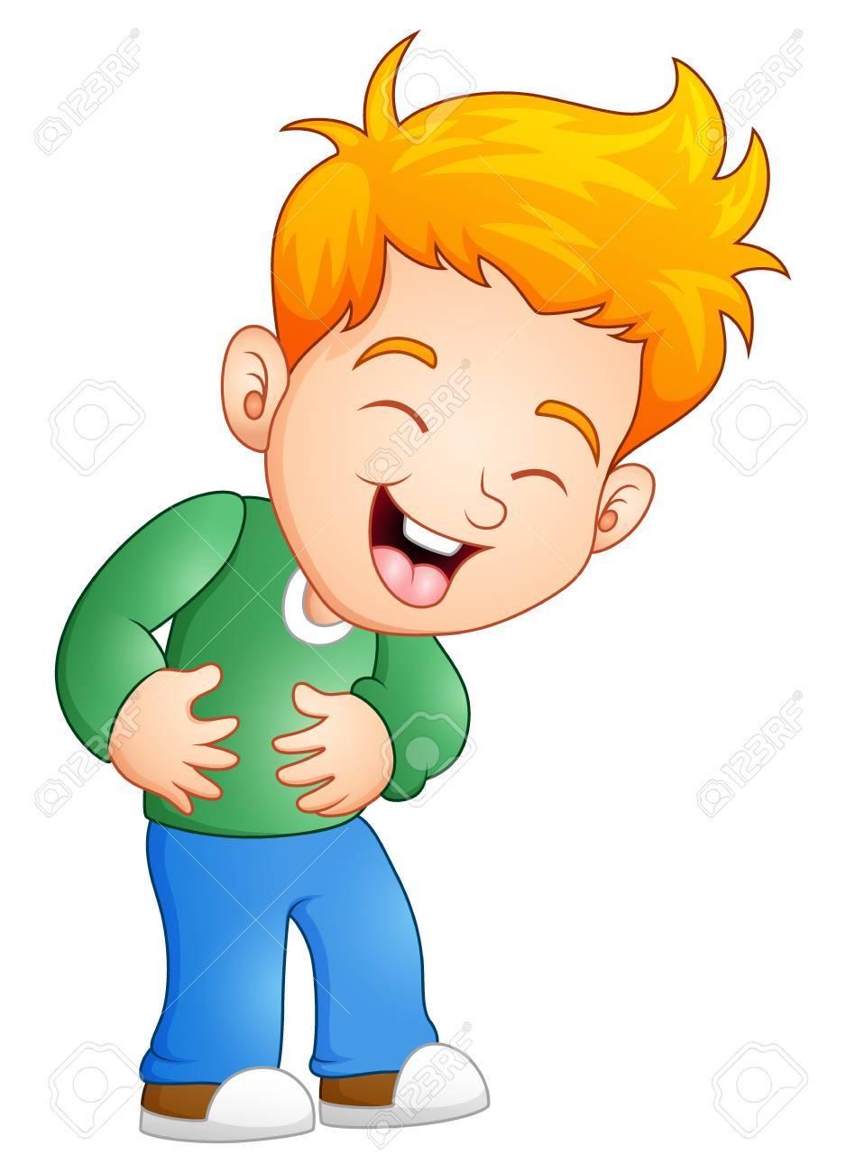 image free download Kids laughing clipart. Kid portal .