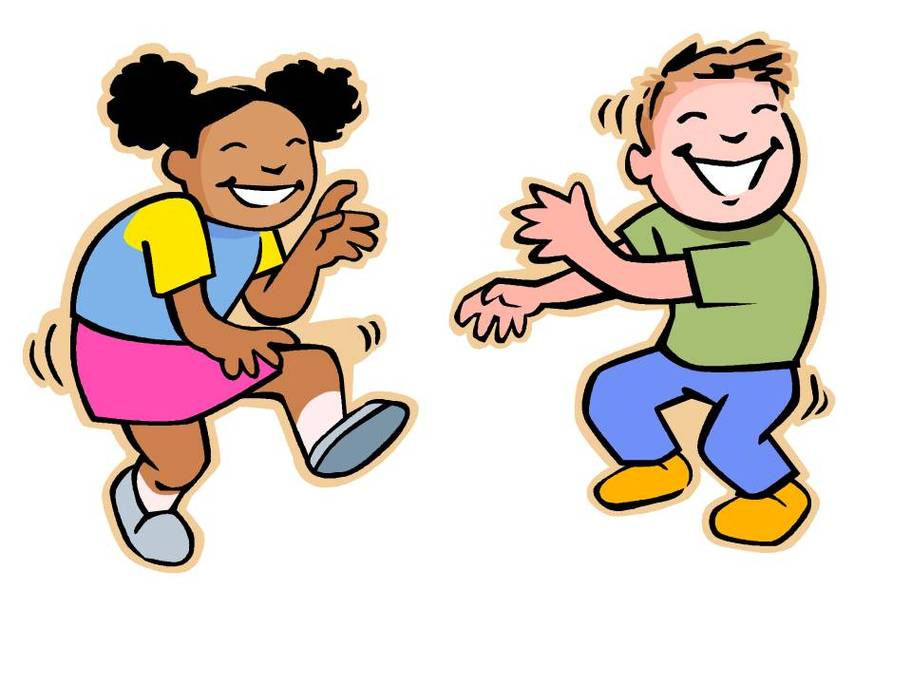 picture download Kids laughing clipart. Station .