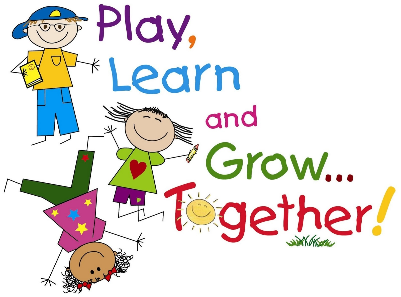svg stock Kids learning clipart. Free download clip art