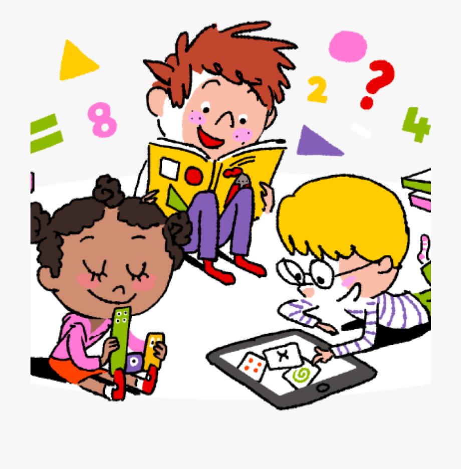 royalty free stock Maths images clip art. Kids math clipart