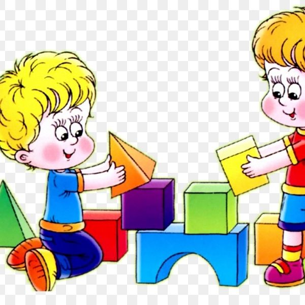 png freeuse stock Kids playing at school clipart. Pre child clip art