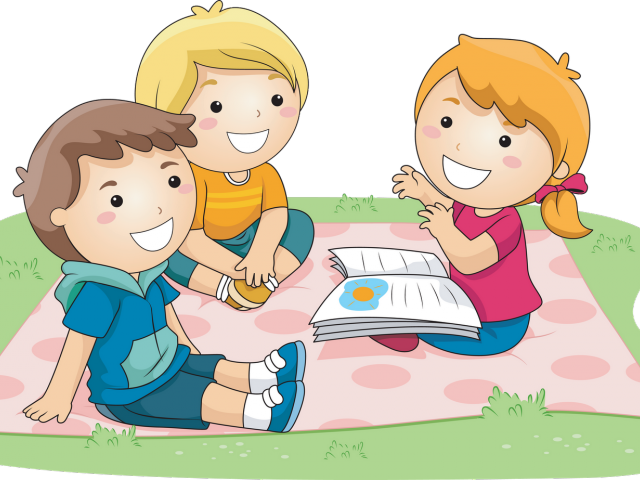 jpg free download X carwad net . Kids playing outside clipart