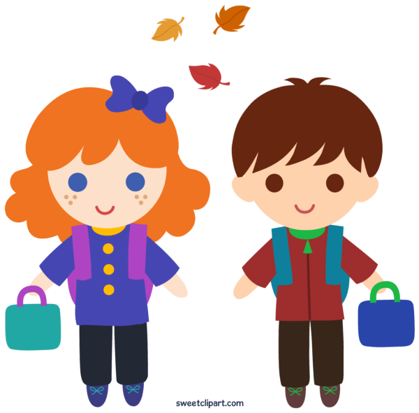 jpg transparent download Kids playing tag clipart. Siblings archives sweet clip.