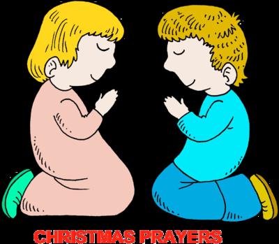 jpg royalty free stock Image christmas christart com. Kids prayer clipart