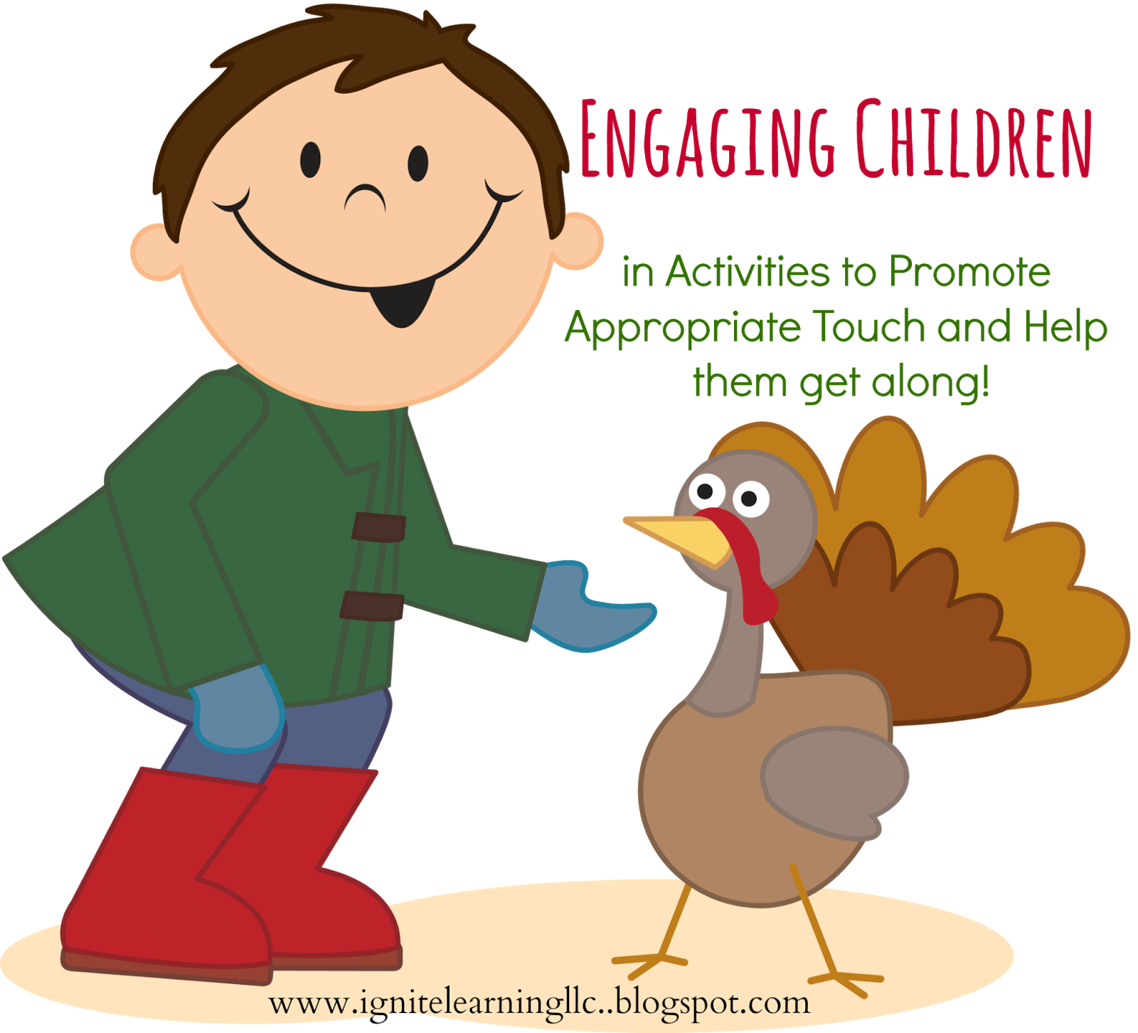banner royalty free Kids pushing each other clipart. Do you have trouble