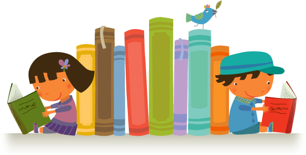svg transparent library Kids putting toys away clipart. Loadtve