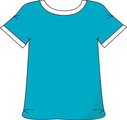 banner free library Clothing clipart