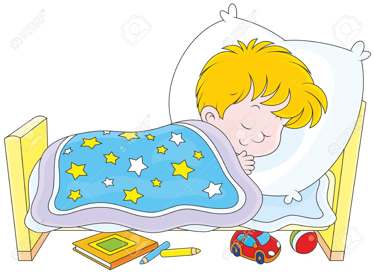 banner free stock Kid station . Kids sleeping clipart