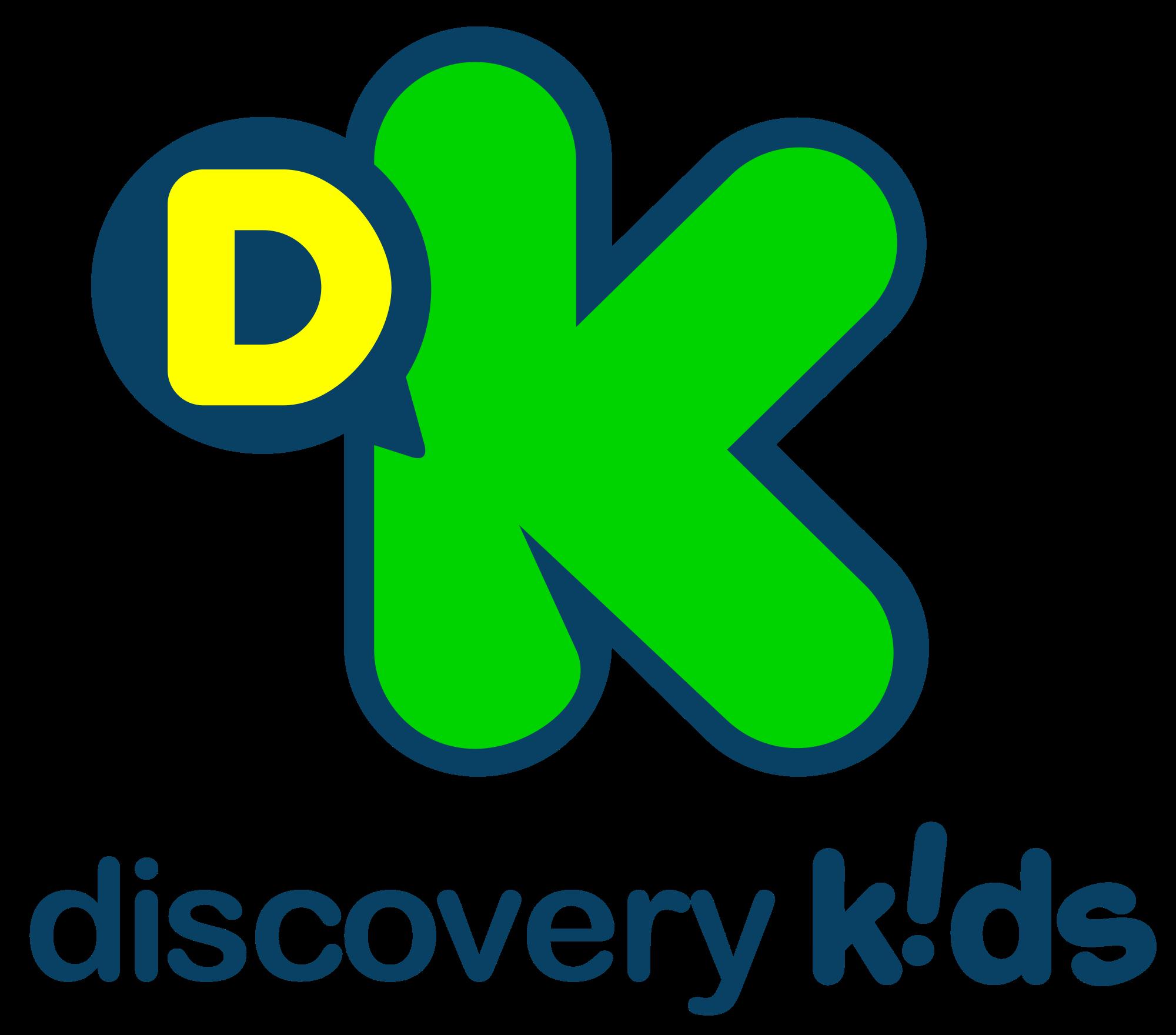 jpg royalty free stock Kids svg. File discovery logo wikimedia.