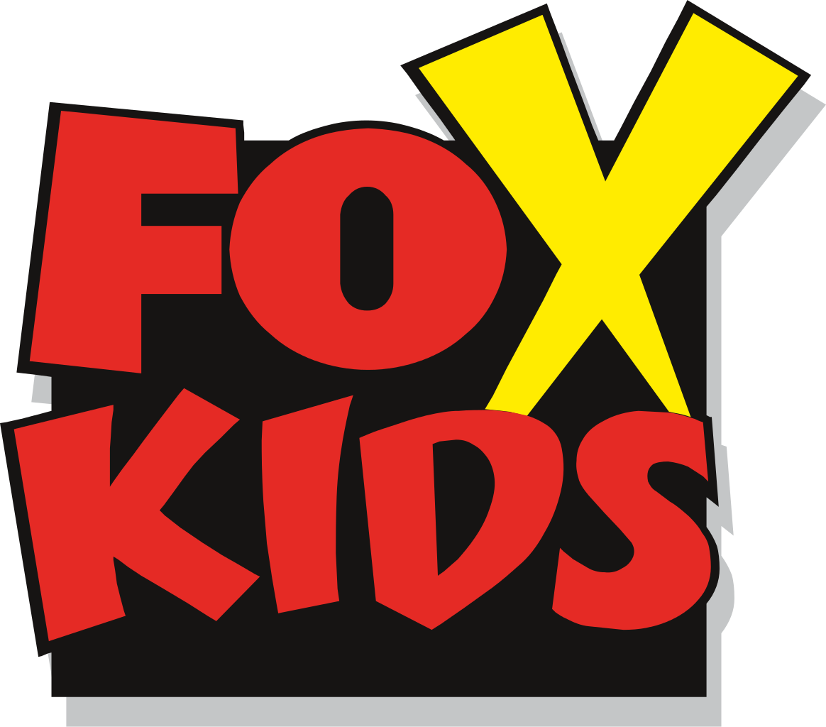 graphic black and white library File fox logo wikipedia. Kids svg