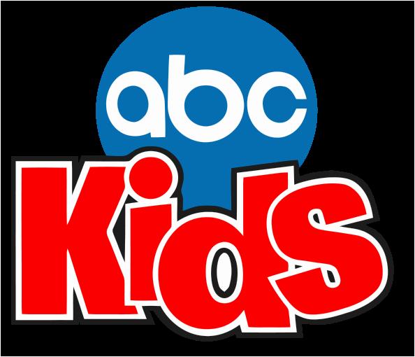 image royalty free Image abc logo png. Kids svg.