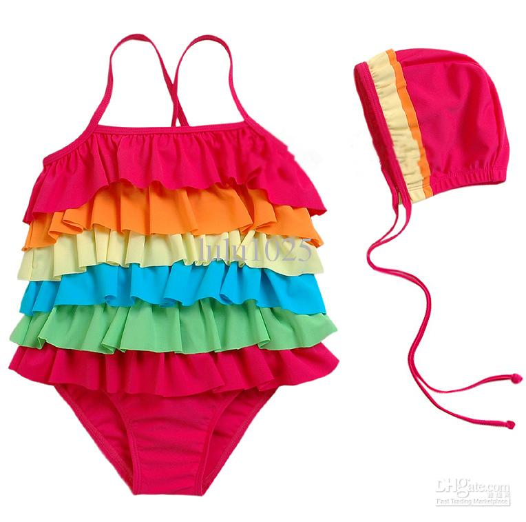 clipart freeuse Free bathing suits cliparts. Kids swimsuit clipart