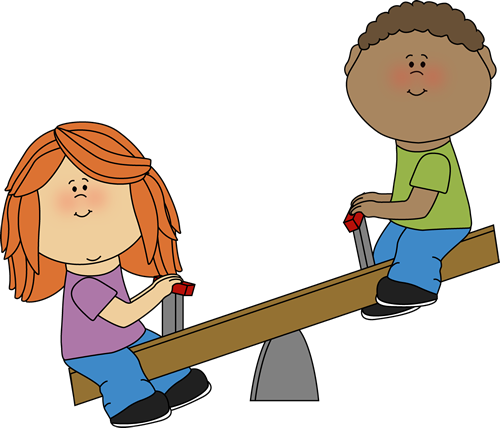 picture royalty free My cute graphics free. Kids taking turns clipart