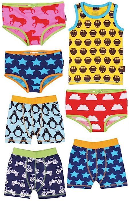 banner royalty free stock Free childrens cliparts download. Kids underwear clipart