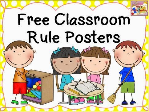 png freeuse stock Clip art showing children. Kids walking feet clipart