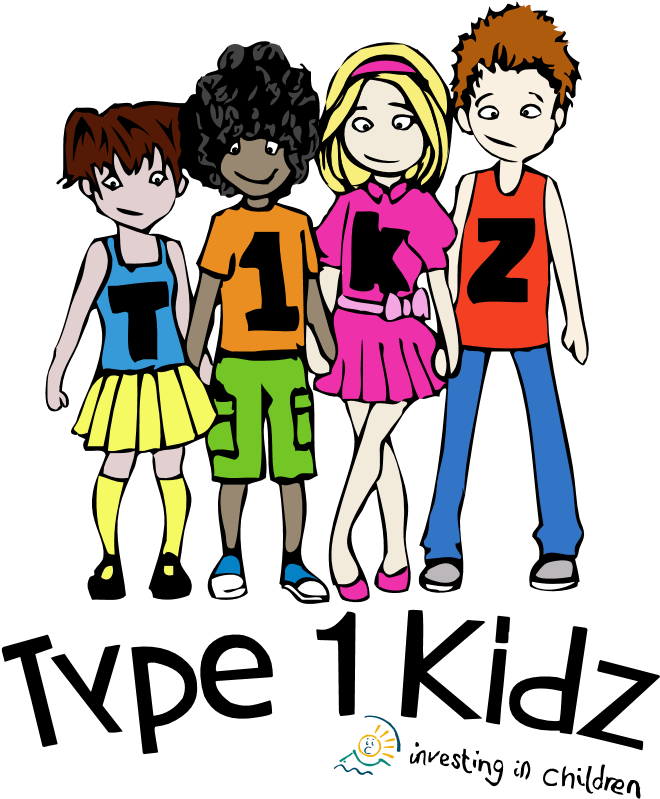 picture freeuse library Young people s page. Kids working in groups clipart