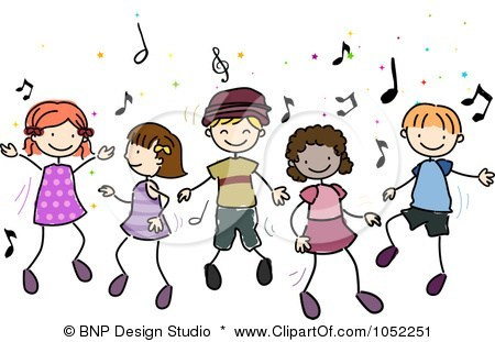 svg free library Kids worship clipart. Portal