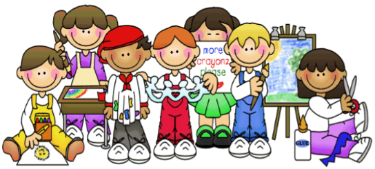 svg library stock Kids worship clipart. Sunday in broadmead baptist