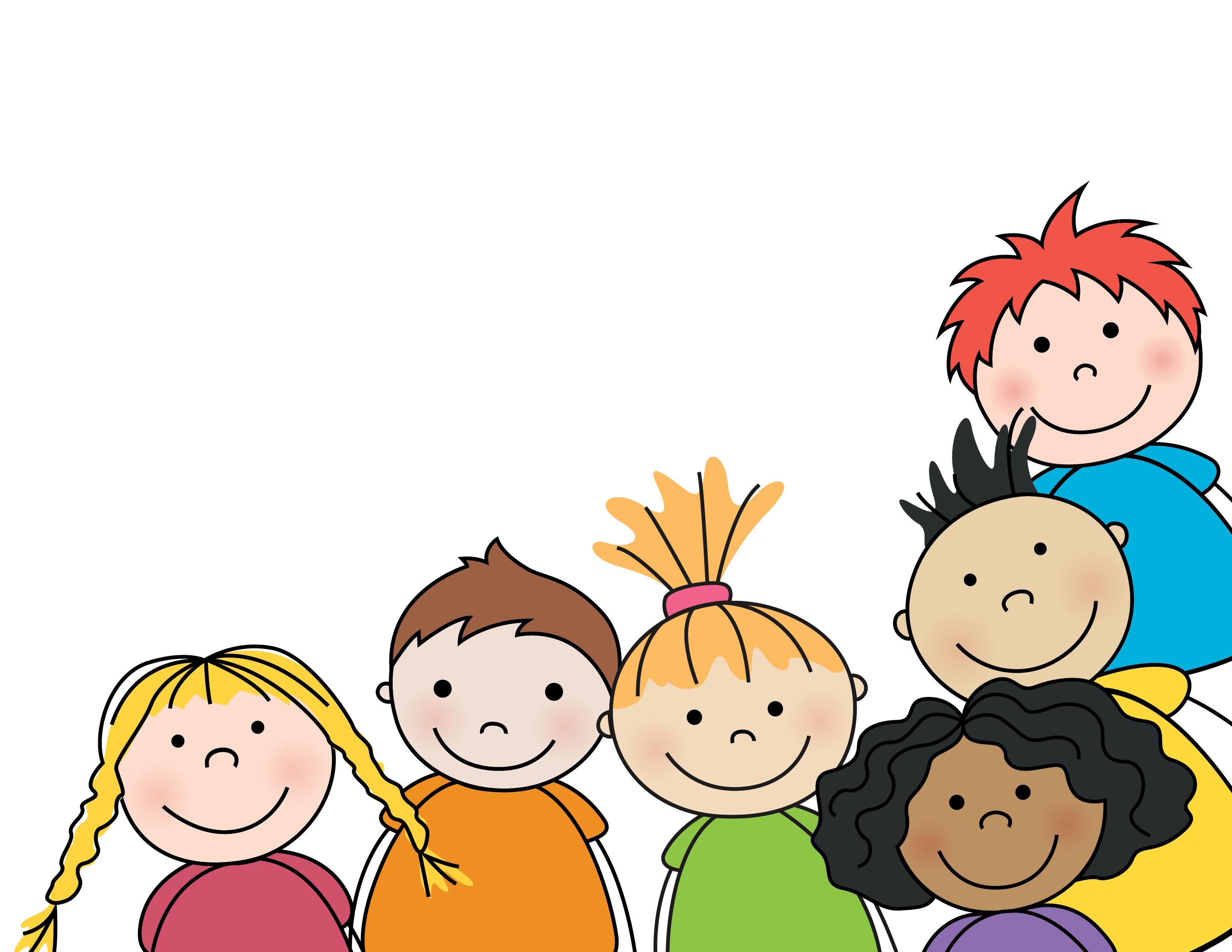 svg free library Graduation program free images. Kindergarten clipart.