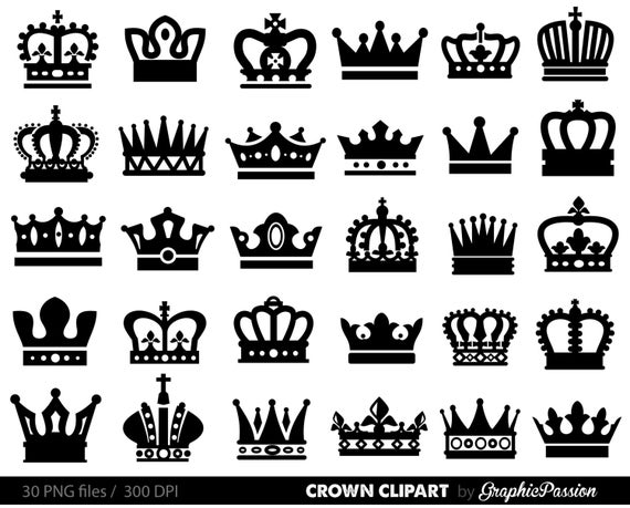svg transparent download Crown clip art royal. King and queen crowns clipart