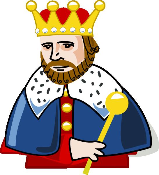 clip art transparent King clipart. Top clip art free.