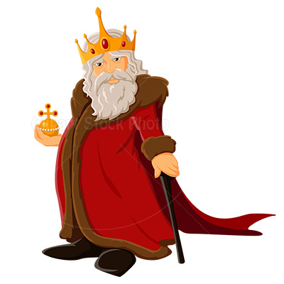 vector transparent Characters clipart king. Free cliparts download clip.