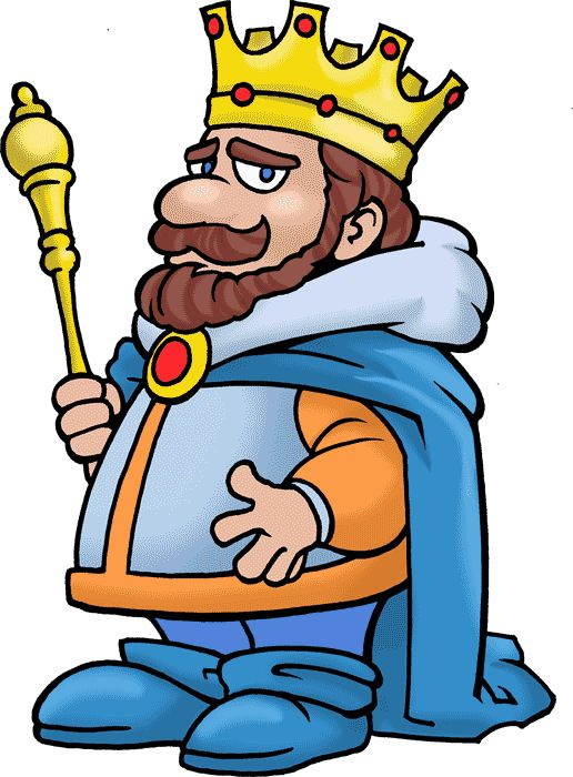 clip black and white library King david clipart. Clip art library