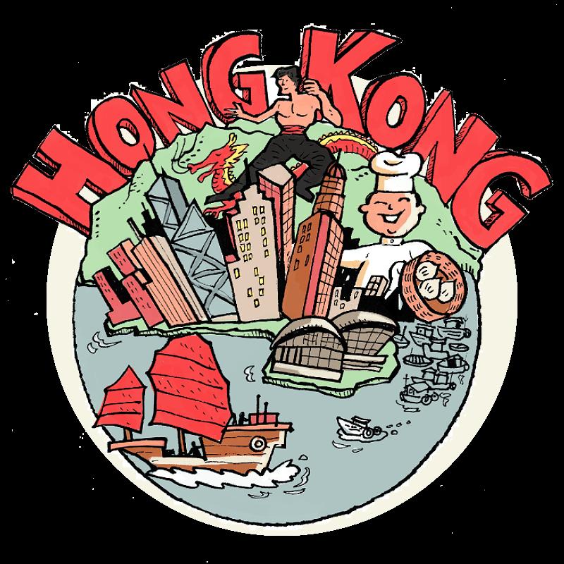 image download King kong clipart. Hong at getdrawings com