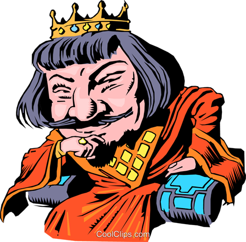 png transparent stock King on throne clipart. Arthur at getdrawings com