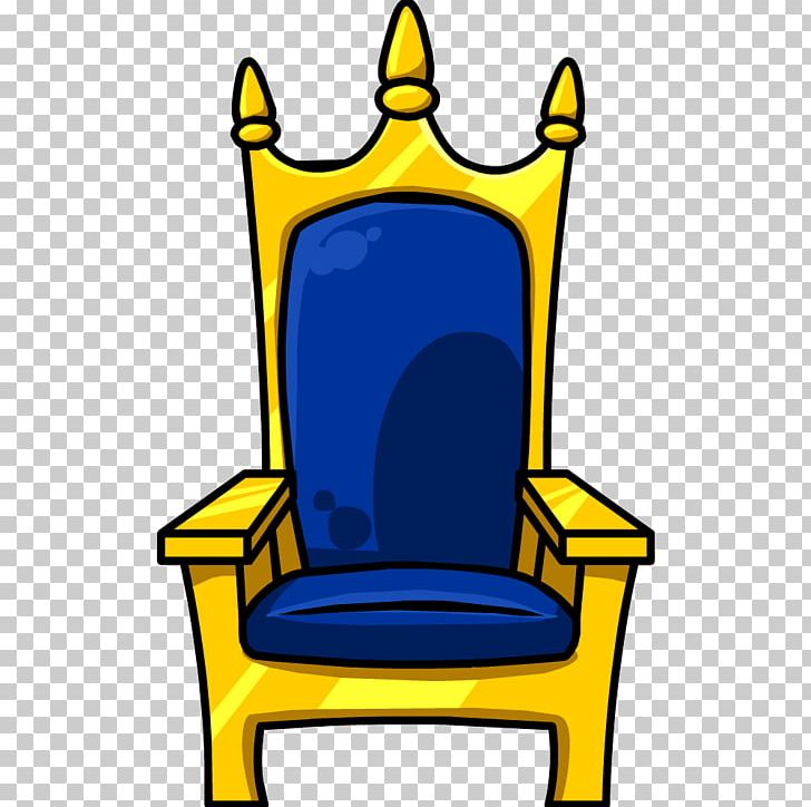 clip stock Table chair png cartoon. King throne clipart