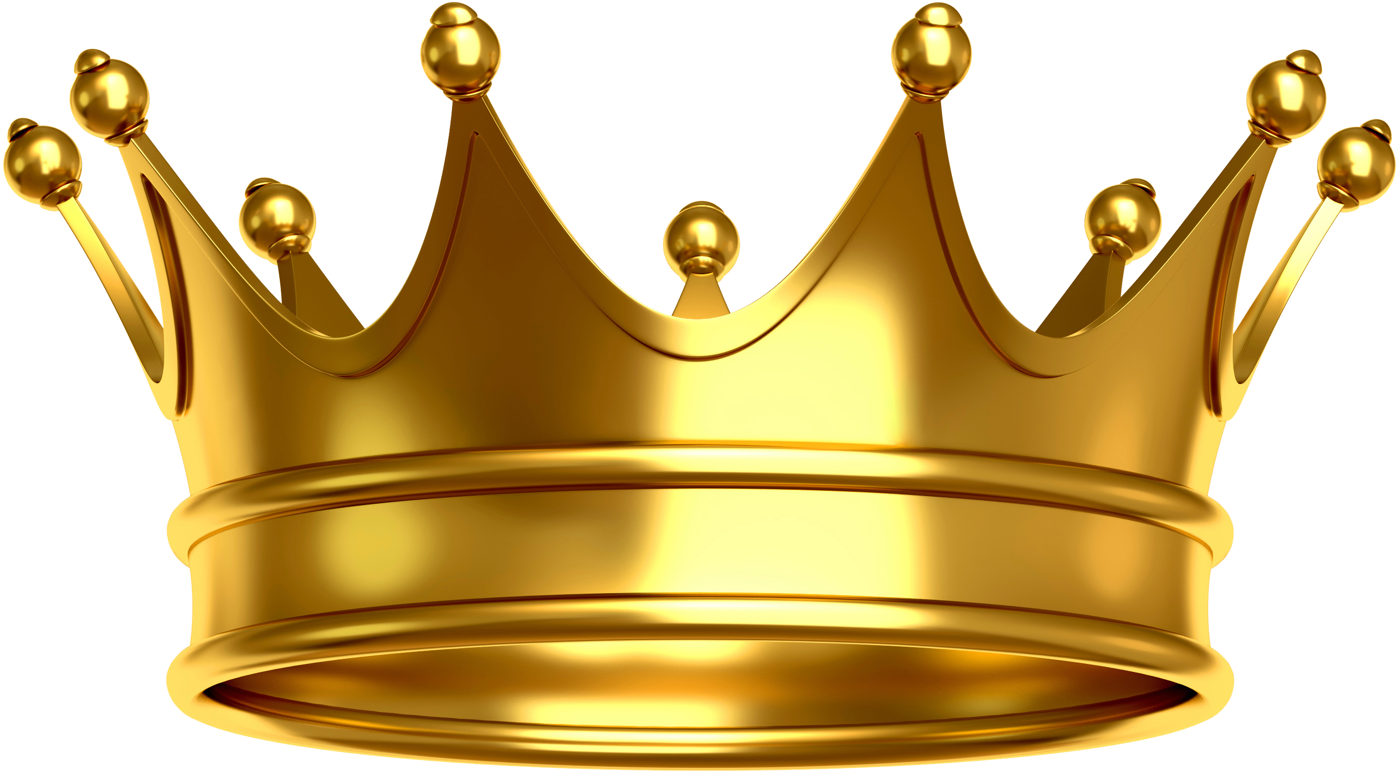 banner King transparent. Png hd images pluspng
