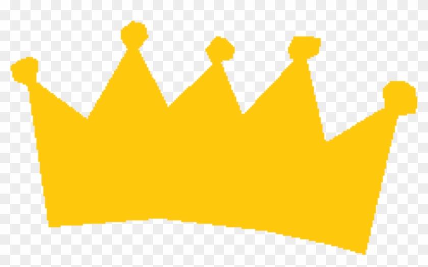 png royalty free stock Black crown png source. King transparent