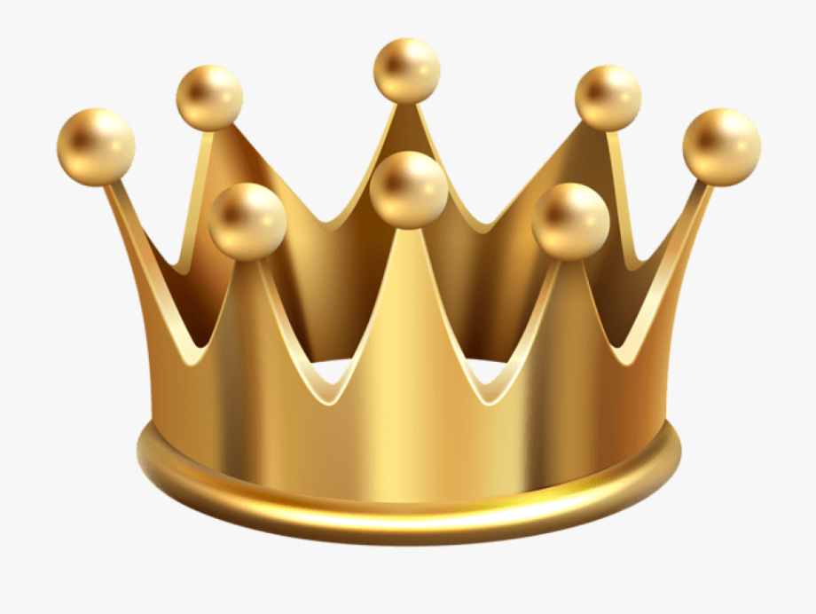 image freeuse library King transparent. Download png photo clipart