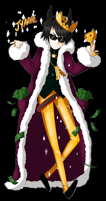 image free download Man by asgitariuosestis on. King transparent anime