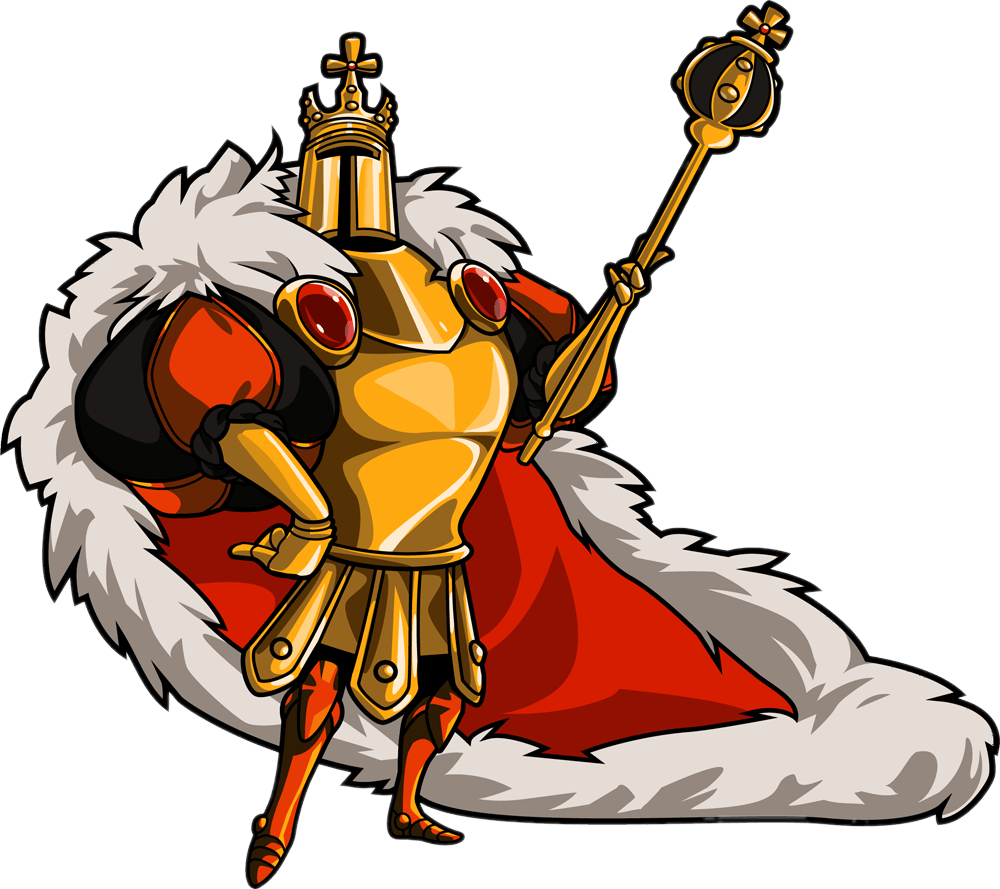 banner free stock Knight png stickpng download. King transparent