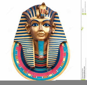 png free library King tut clipart. Free images at clker