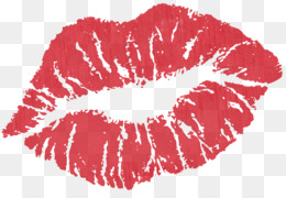 png stock Kiss transparent. Png band mark kissing.