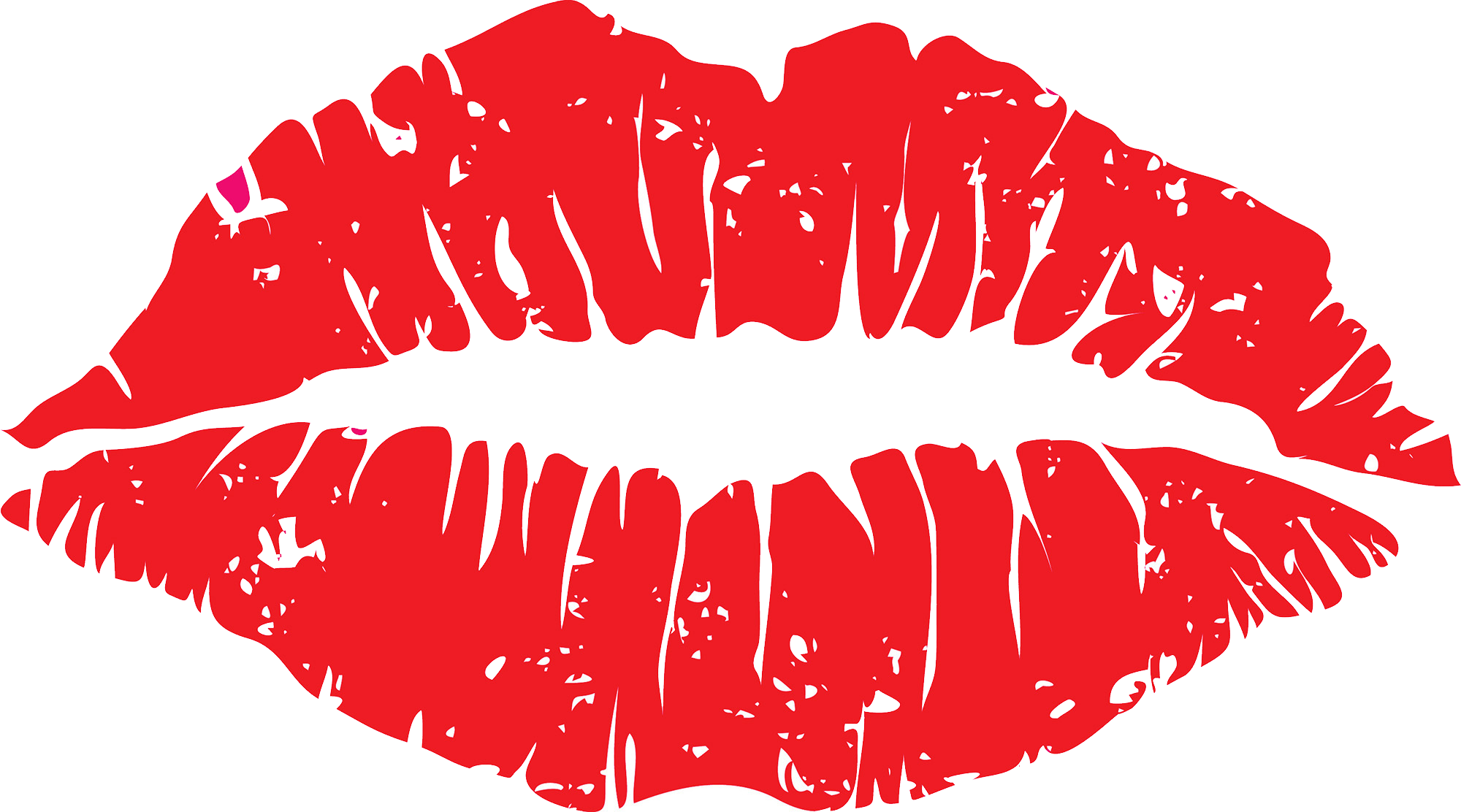 picture Images free download image. Kiss clipart png