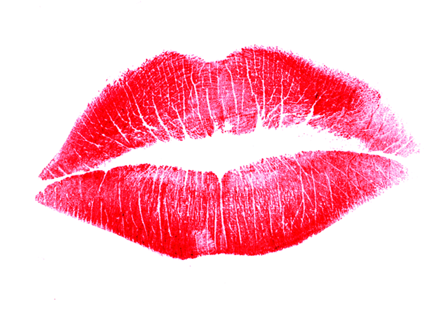 svg free library Kiss clipart png. Icon web icons