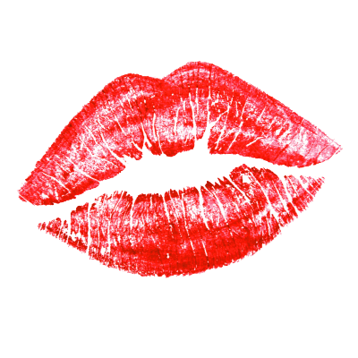 clipart library download Kiss transparent. Lipstick png stickpng .