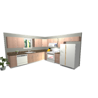 freeuse Kitchen clipart. Download free png photo.